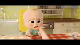 Baby Dance bum bum bole | Baby Boss | Funny Baby Dance | Best Baby Boss bum bum bole