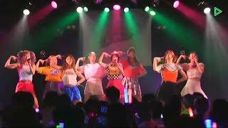 【つぼみ】 Dreamer (Live)