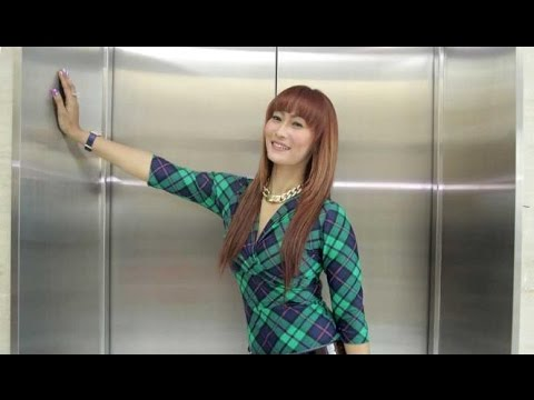 CINTA MODAL PULSA  - INUL DARATISTA karaoke dangdut ( tanpa vokal ) cover #adisID
