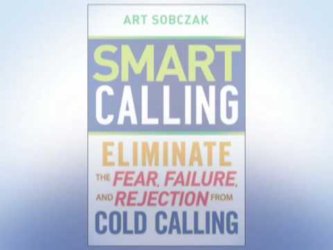 Dont Cold Call Again Instead Smart Call Youtube
