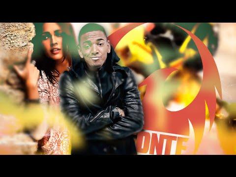 MC NEGO DO BOREL - QUE SE FODA MINHA EX (DJS JOAO O MLK DOIDO & PELE)