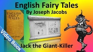 Chapter 19 - English Fairy Tales by Joseph Jacobs
