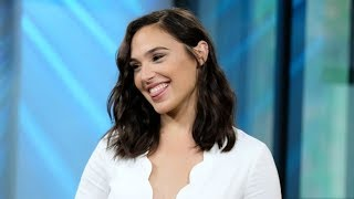 Stunning Transformation of Gal Gadot | Things you dont know about gal gadot