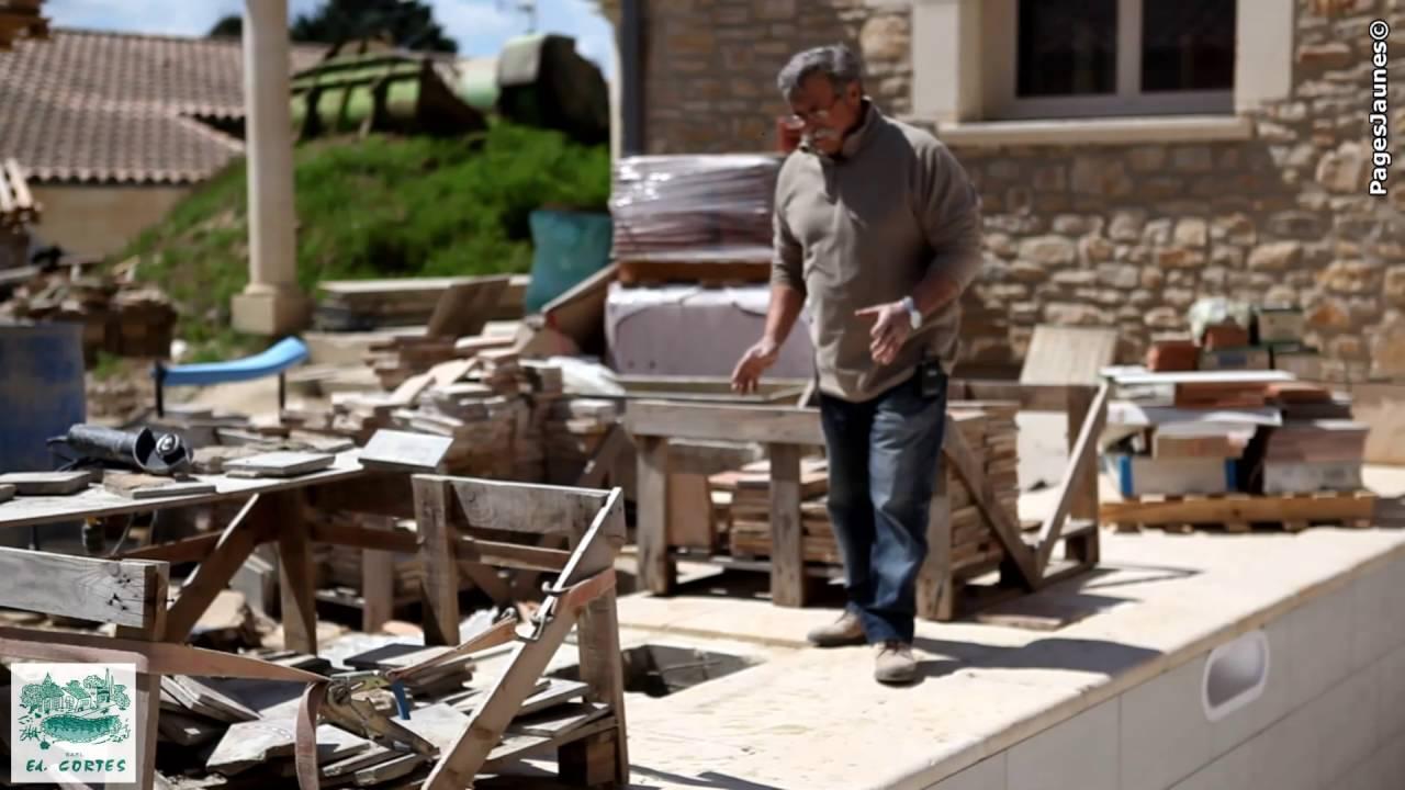 Construction Piscine Bagnols Sur Ceze maçonnerie, extension, transformation, agrandissement, rénovation,  construction de piscine - 30