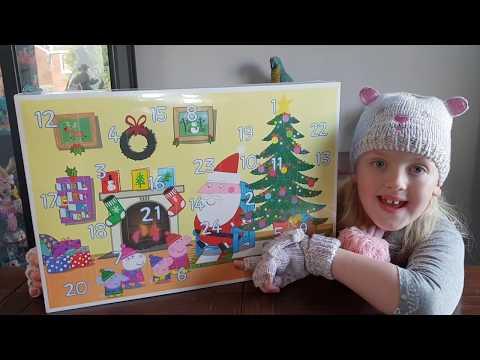 Peppa Pig Cartoons Toys Videos 2019 Youtube