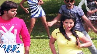 Jawani Ke Jata Me - जवानी के जाता में -Suhaag - Pawan Singh-Smriti Sinha -Bhojpuri Hot Song 2015