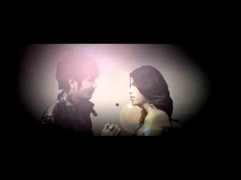 "MVเพลงแหล""แฟรงค์ สบายดีแบรนด์"""