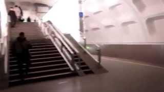 видео Такси метро м Дмитровская заказать