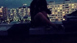 Kerwprod_-ты полюби меня пьяную) клип