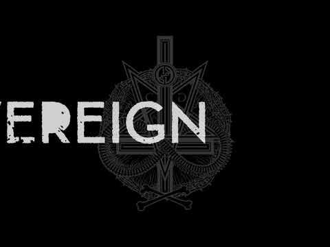 Cirith Gorgor - Sovereign (Teaser) Mp3