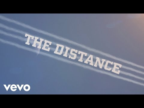 Mariah Carey - The Distance (Lyric Video) ft. Ty Dolla $ign