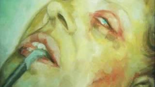 ART- Jenny Saville