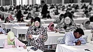 Video Korporat Suruhanjaya Perkhidmatan Awam Malaysia