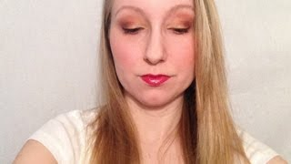 Get Ready with me Fall Look 2013 Thumbnail