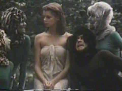 Alice in wonderland porn movie online, themed girls naked