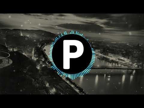 Peet - Build A House (Stefanie Heinzmann feat. Alle Farben)