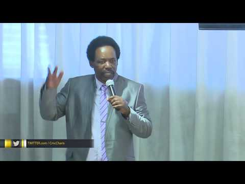 PRAYER AGAINST STAGNATION AND DELAY with Apostle JB