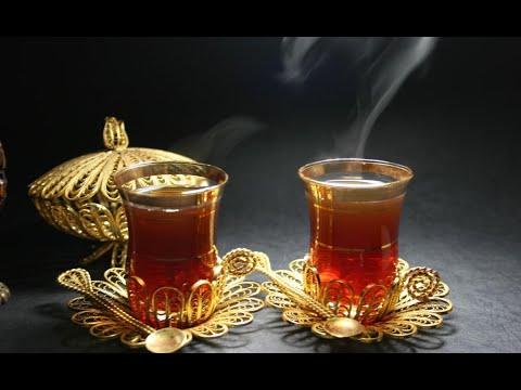شرب الشاي الساخن يقلل خطر الإصابة بالجلوكوما  - نشر قبل 1 ساعة