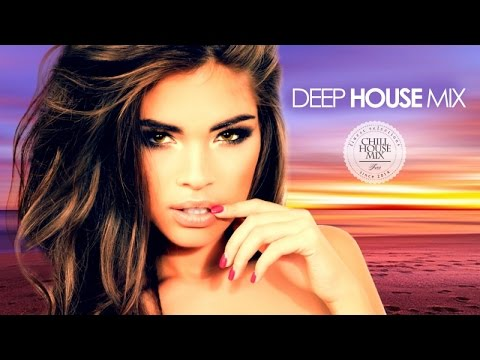 Deep House Mix | Summer 2017 ✭ Best of Tropical Deep House Music - Chill Out Session #2