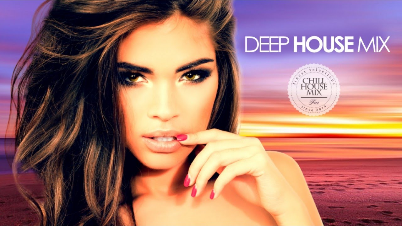 Deep house mix summer 2018 best of tropical deep house for Best deep house music videos