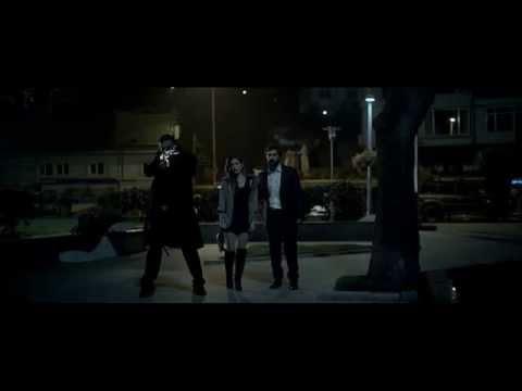 Antidote - Full HD Movie 2014 - (English Sub. and Deutsche Untertitel) - Panzehir