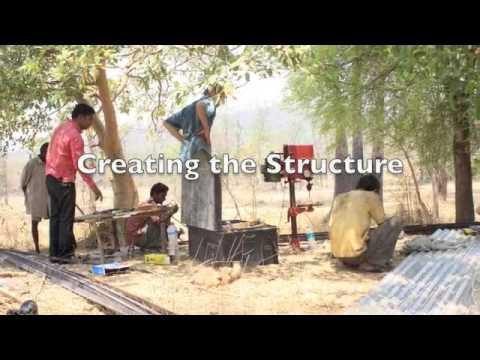 Saha Astitva Foundation Part 2 Progress in 4 months...