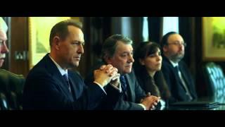 Vendetta Trailer