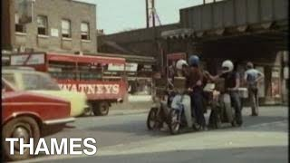 1970's East End London First shown: 15/02/1979 If you would like to...