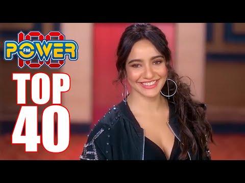 Power Fm Top 40 Haftanın En Çok Dinlenen Yabancı Şarkıları 25 Kasım 2019