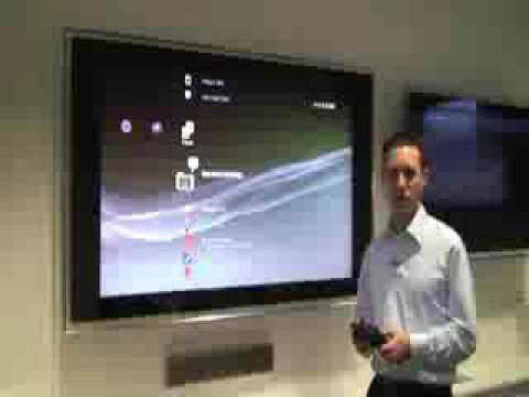 PlayStation 3 Firmware 2 70 (SCEA)