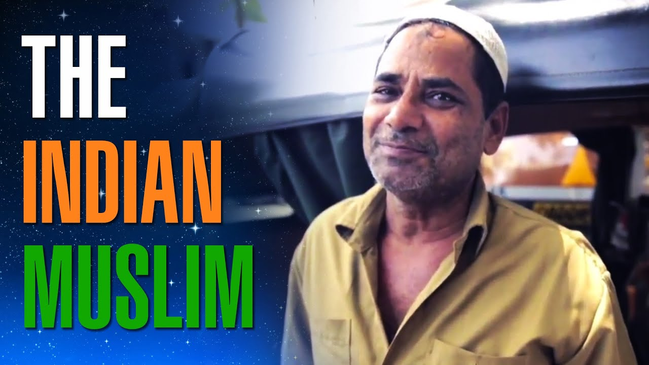 indian lake muslim Ramzan is a holy month in islamic religion where muslim's keep fast here's what indian muslims have to say about ramzan and what being a muslim in india is really like here's what indian muslims have to say about ramzan and what being a muslim in india is really like.
