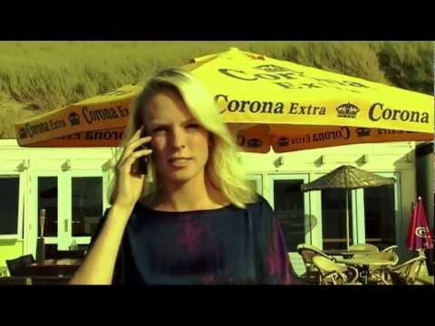 Basto - Gregory's Theme (Official Video)