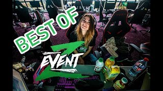 Best of ZEvent 2018