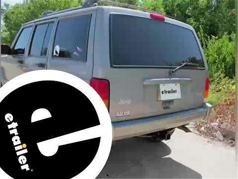 trailer-wiring-harness-installation---2001-jeep-cherokee---etrailer.com