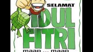 Download Video Bacaan Niat Shalat Idul Fitri Dan Cara Shalat Idul Fitri MP3 3GP MP4