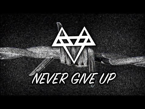 Клип NEFFEX - Never Give Up