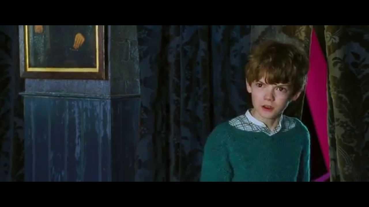 Nanny McPhee - You Nev...
