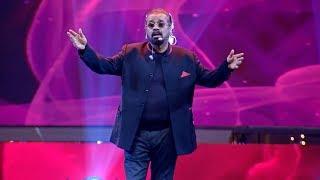 എന്താ ഫീൽ...!!!! അതി മനോഹരമായ ഗാനവുമായി ഹരിഹരൻ | FIFA 2018 | Viral Cuts | Flowers