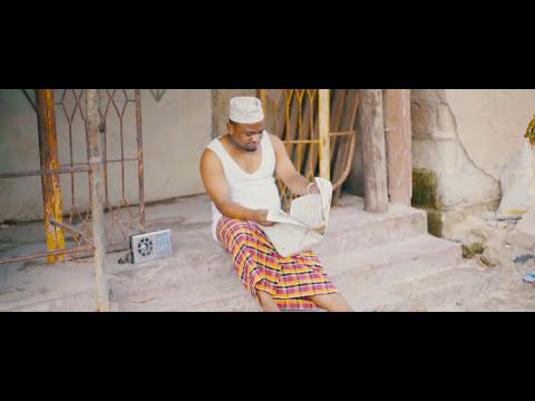 Nacha MNAWASHWA Official Music Video