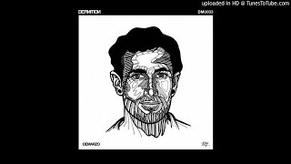 Demarzo - Physical Attraction (Definition remix)
