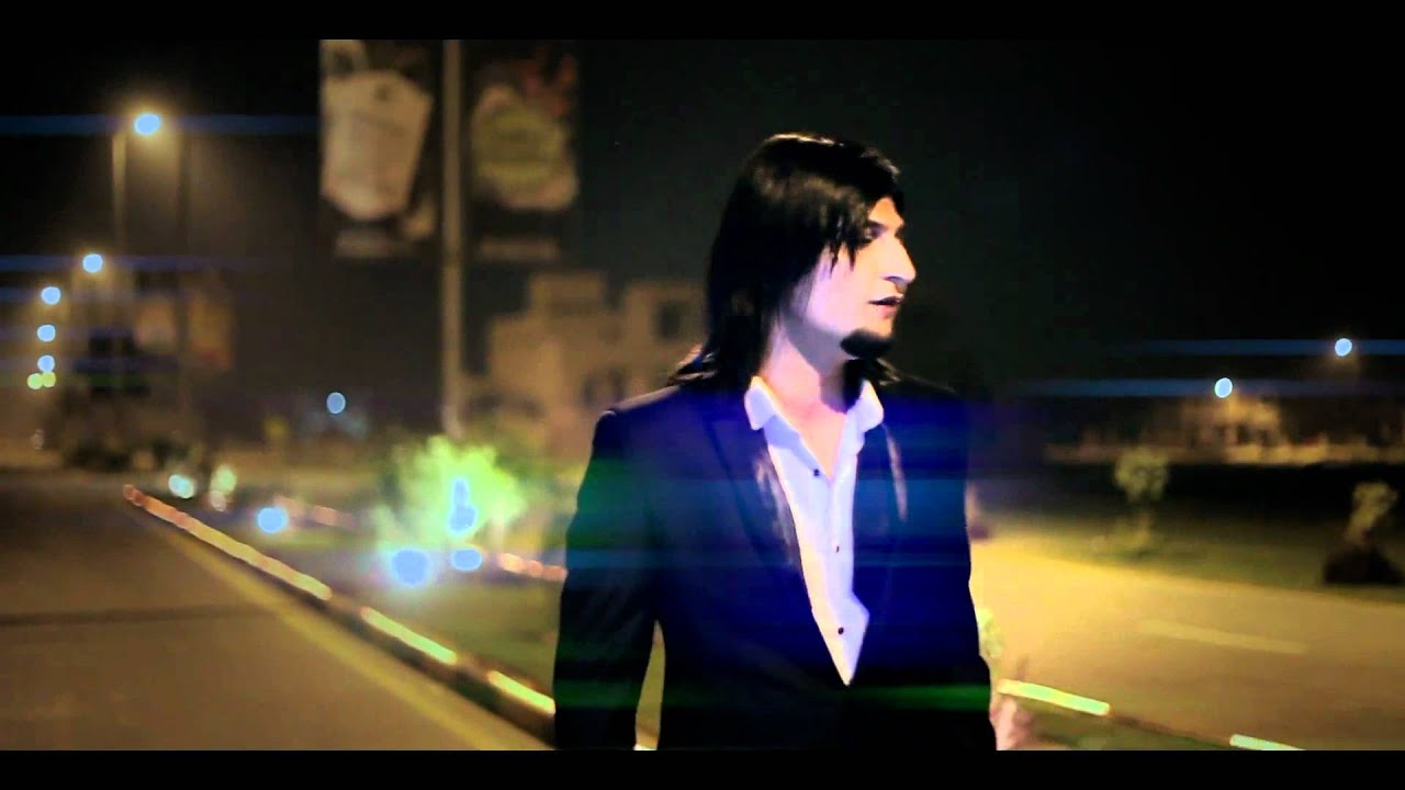 12 Saal Bilal Saeed 2012 Remix 1080p