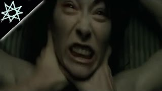 6 Incredibly Disturbing Movies   Day 3/5