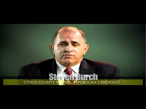 citrus-county-sheriff-|-elect-burch-for-citrus-county-sheriff
