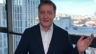 Никита Фофанов. Как находить заказчиков для своих услуг по рекламе в ютуб и зарабатывать