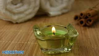 *Sauna Music* Thai Spa Music, Healing And Relaxing Music Meditation, Buddha Peace Soul Massage ✿804
