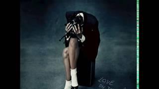 Rihanna - Love on the brain (RY X Remix)