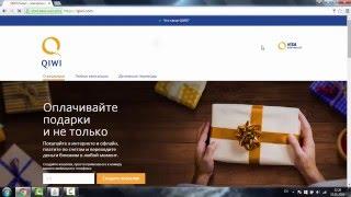 Новый Заработок в Интернете Автопилоте | Денежный Кран От 8500 Рублей в День на Полном