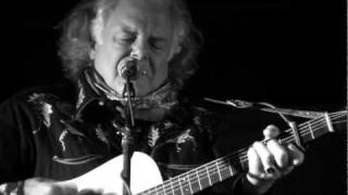 Peter Rowan, Tony Rice, & Tim O