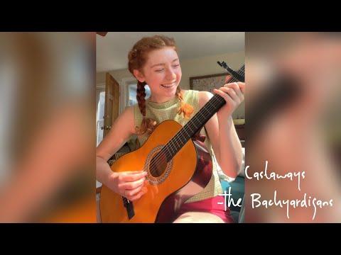 Castaways - The