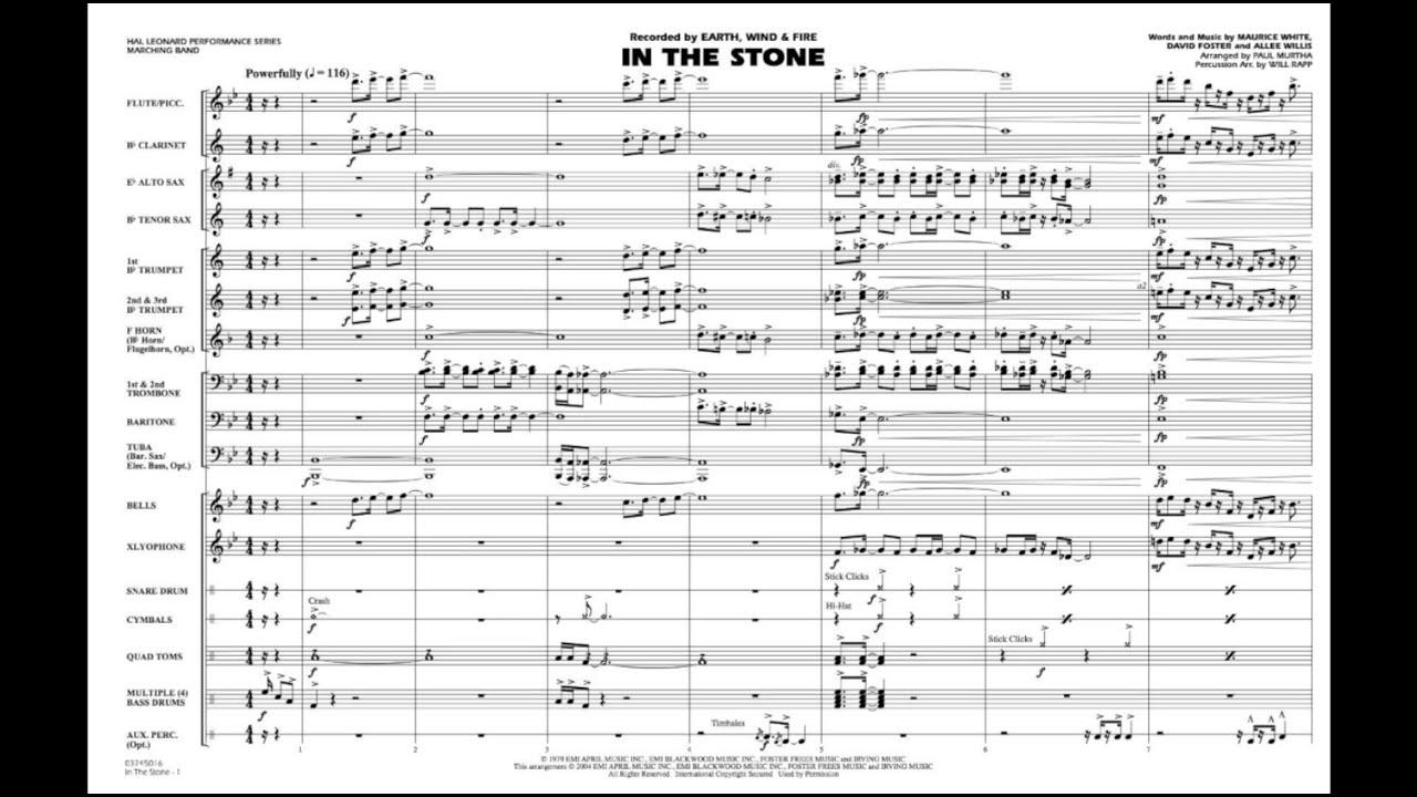 Big Band Arrangements Pdf